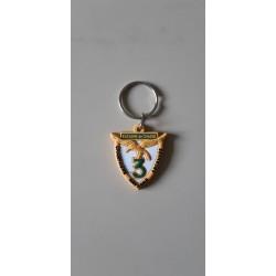 Porte clés 3eme Escadre de Chasse