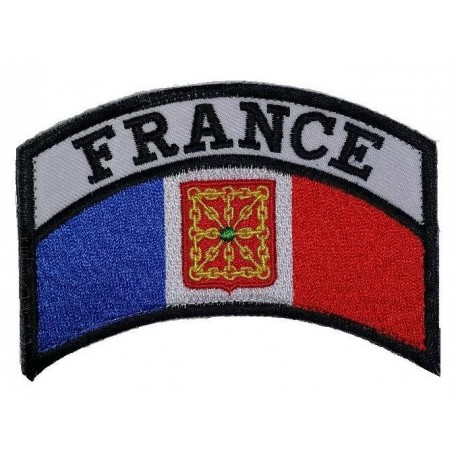 France Navarre