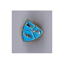 Pin's EC 1/3 Navarre