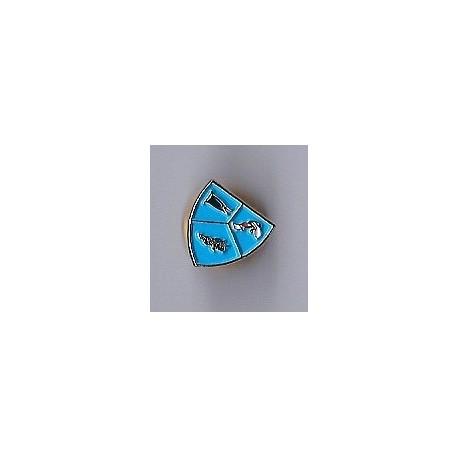 Pin's EC 1/3 Navarre miniature