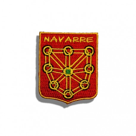Région Navarre