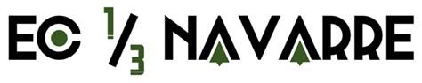 EC 1/3 Navarre